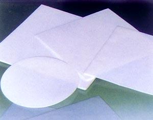 PC乳白耐力板
