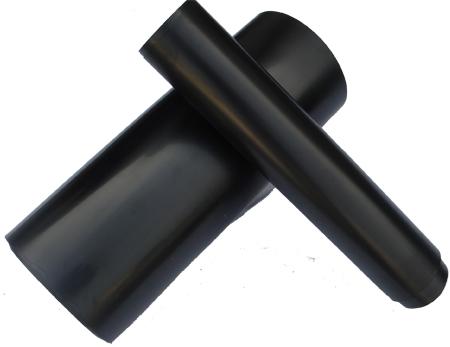 PC黑色薄膜