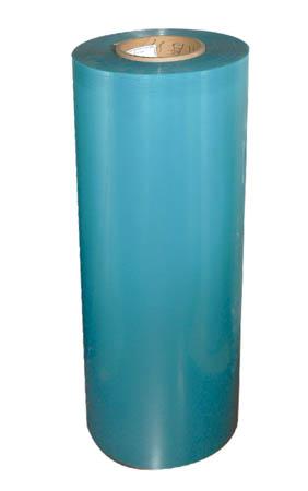 PC蓝色薄膜